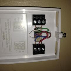 Honeywell Thermostat Wiring Diagrams Fleetwood No C Wire Terminal On New What To Do Name Photo 1 Jpg Views 23787 Size 26 0 Kb