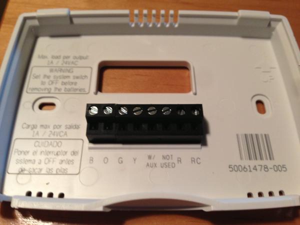 honeywell thermostat wiring diagrams rj11 pinout diagram no c wire terminal on new what to do name photo 2 jpg views 26487 size 26 4 kb