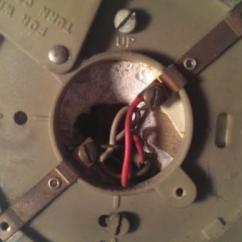 Honeywell Thermostat Wiring Diagram Th3210d1004 Warn Xd9000i Solenoid Rth6350 Codes ~ Elsavadorla