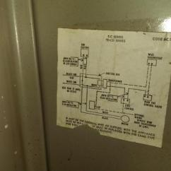 Wiring Diagram For A Honeywell Thermostat Cng Kit New Help 2 Wire Gas Furnace Heat Only Doityourself Com Community Forums