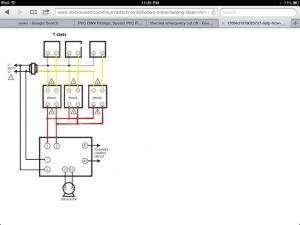 24v thermostat to transformerZV  where does 3rd wire go?  DoItYourself Community Forums