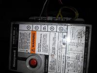 Honeywell Fan Center Wiring Diagram Honeywell Fan Limit ...