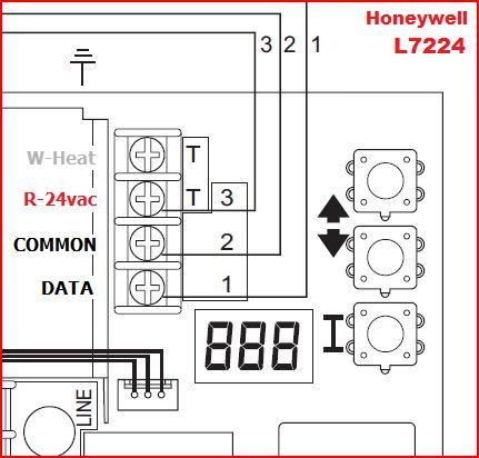 Trane Humidistat Wiring Diagram Index Listing Of Wiring
