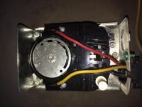 Old Lennox Furnace Wiring Diagram Rheem Heat Pump Wiring ...