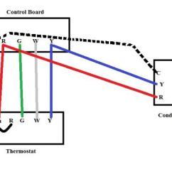 Installing Nest Low Voltage 2002 Saturn Sl1 Radio Wiring Diagram Secret Diagram: Get For Old Thermostat