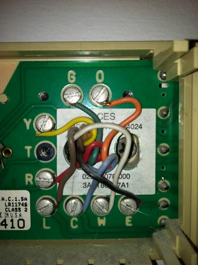 hunter 44905 thermostat wiring diagram origami dove th8320u1008 five ineedmorespace co honeywell prestige get free image about