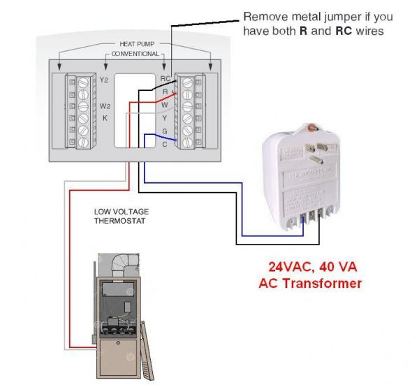 wiring diagram for furnace labelled of taenia solium honeywell wifi smart (dumb) question - doityourself.com community forums