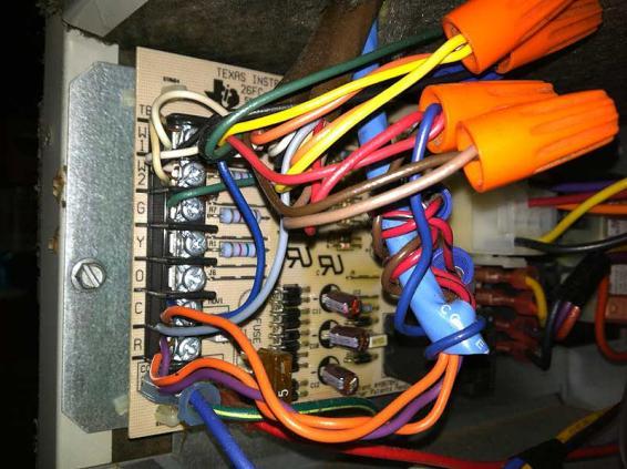 ritetemp thermostat wiring diagram mk4 golf 1 8t furnace: furnace jumper wire