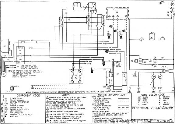 Nest Thermostat Aprilaire 760 Wiring Diagram Proposed