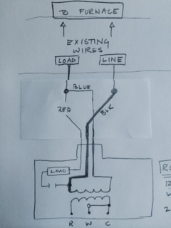 3 way switch diagram wiring jeep xj thermostat conversion from 120v to 24v for nest - doityourself.com community forums