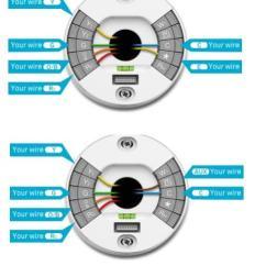 Aprilaire 600 Wiring Diagram Viper 5901 Honeywell Humidifier Transformer ~ Elsalvadorla