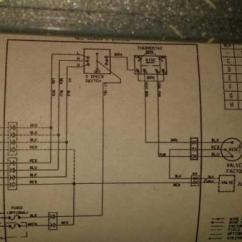 Hvac Wiring Diagram Thermostat 1999 Isuzu Rodeo Engine Fan Coil Mechanical To Programmable - Doityourself.com Community Forums