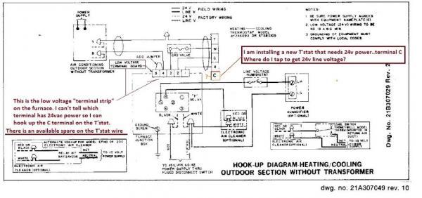line voltage thermostat wiring diagram facbooik com Home Thermostat Wiring Diagram home thermostat wiring diagrams,thermostat free download printable home thermostat wiring diagram