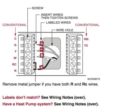 marley carrier commercial wiring diagrams on carrier thermostat installation  diagram, marley cooling towers parts diagrams,
