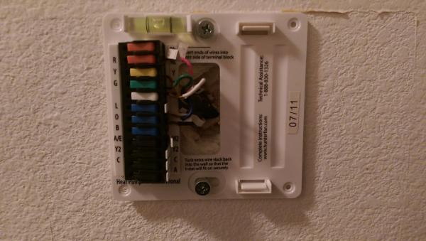 60763d1451495465 hunter 44132 wiring problem no heat hunter?resize\=600%2C339\&ssl\=1 hunter 44905 thermostat wiring diagram gandul 45 77 79 119  at eliteediting.co