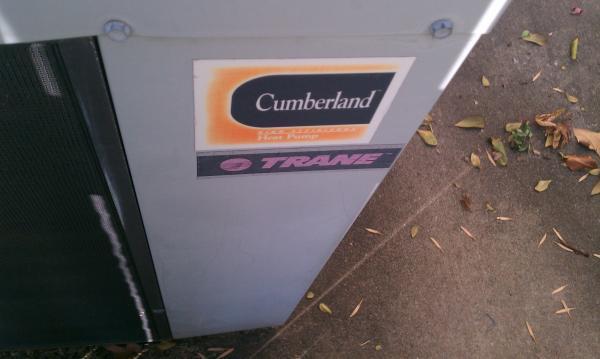 Furnace won't kick off. PIC!