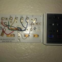 Trane Weathertron Baystat 239 Thermostat Wiring Diagram 1997 Honda Accord Fuse Box Wire Baystat240 : 23 Images - Diagrams | Bayanpartner.co
