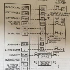 Wiring Diagram Thermostat Honeywell Single Line Of Electrical System W 2 Wire Carrier Best Data To Doityourself Com Community 6 Fan Coil