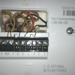 Honeywell Rth9580wf Youtube Venn Diagram Problems With Answers Rth3100c Wiring 20 Schwabenschamanen De