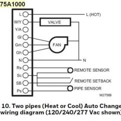 3 Wire Thermostat Wiring Diagram Well Pump Pressure Switch Replacing Honeywell T651a Tstat For Condo Fan Coil System Name Screen Shot 05 30 17 At 08 12 Pm Jpg Views