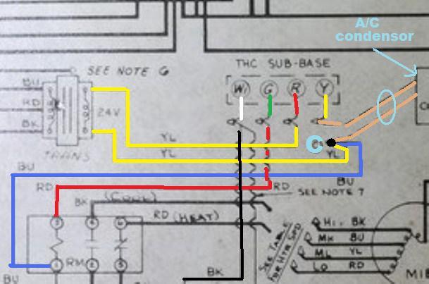 ruud electric furnace wiring diagram 1947 john deere model