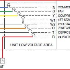 Wiring Diagram For Thermostat With Heat Pump Element Particle Need Help Honeywell Lyric T5 To Trane 4wcx Name Xlc Jpg Views 6229 Size 39 1 Kb
