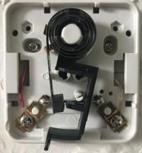 Installing Nest on older furnace. - DoItYourself.com ...