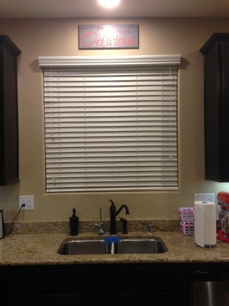 DIY Mosaic Kitchen Backsplash Questions  DoItYourselfcom Community Forums