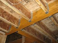Removing load bearing wall - DoItYourself.com Community Forums