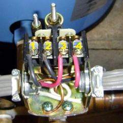Well Pump Switch Wiring Diagram 2000 Ford Focus Thermostat Issue Or Electrical Problem? - Doityourself.com Community Forums