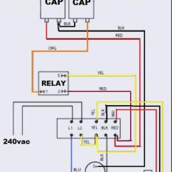 3 Phase Submersible Pump Control Box Wiring Diagram Employee Life Cycle Well Troubleshooting - Doityourself.com Community Forums