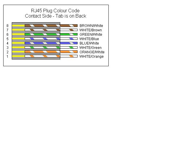 relay wiring diagram 4 pin sky hd pinouts - doityourselfchristmas.com