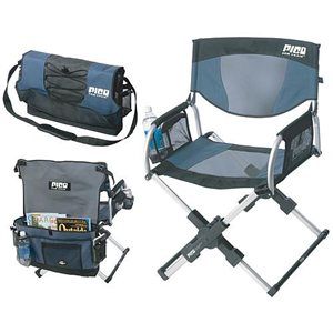 compact camping chair best affordable office chairs a the size of laptop rv 4
