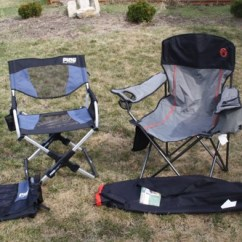 Pico Arm Chair Wheelchair Yoga Pdf A Camping The Size Of Laptop Set Up In Field