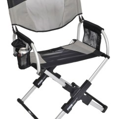 Folding Chair Enclosure Cheap Covers.com A Camping The Size Of Laptop Tiny Collapsible Pico