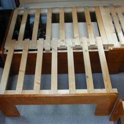 Pull Out Sofa Beds Uk Set Png Images Diy Rv Bed Designed By Ian And Mad Mumsie
