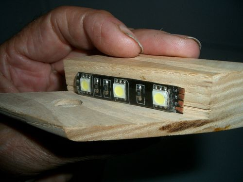 Wiring A 3 Way Light Switch With 2 Lights