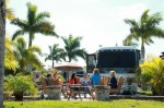 luxury-rv-parks-naples