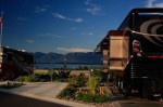 luxury-rv-resorts-parks-polston