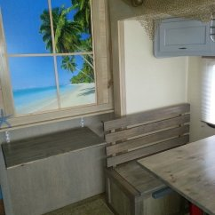 Pictures Of Laminate Kitchen Countertops Bulk Towels A Beach Rv Interior For The Bum In All Us