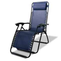 Lightweight Lawn Chairs Robo Chair Accessories Best Reviews Which Of These 7 Will You Buy Caravan Sports Infinity Zero Gravity Reclining