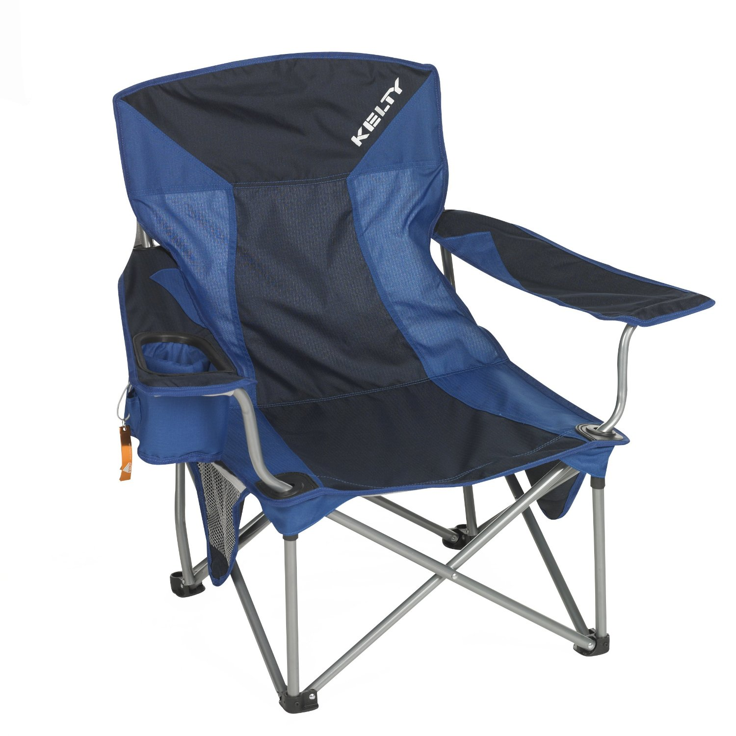 folding chair nylon circle furniture chairs best lawn reviews which of these 7