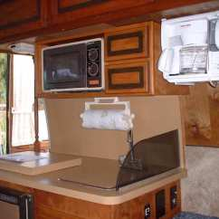 Kitchen Cabinets For Sale By Owner Prefab Outdoor Kits See This Immaculate 1977 Gmc Birchaven Motorhome