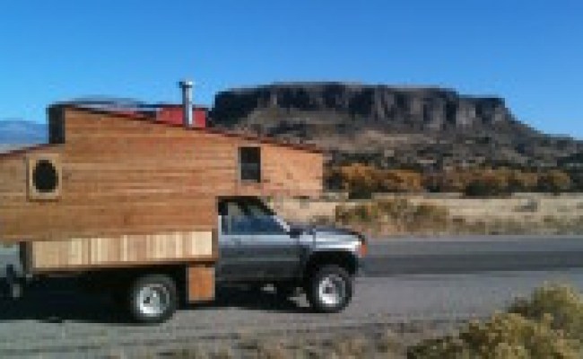 Rv Snowbirding 101 Ins And Outs Of Going South In An Rv