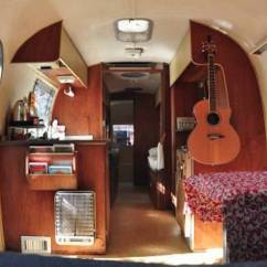 Kitchen Cabinets For Sale Craigslist Round Table Seats 8 1968 Airstream Ambassador 28' Trailer