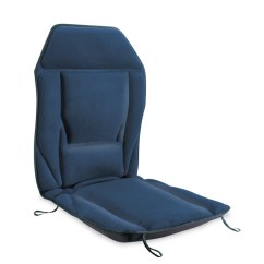 Posture Promoting Chair Wooden Blueprints 5 Seat Cushions To Relieve Point Of Contact Pressure
