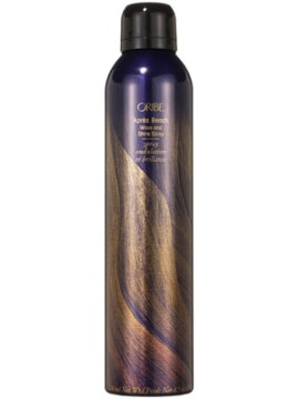 oribe-apres-beach-spray