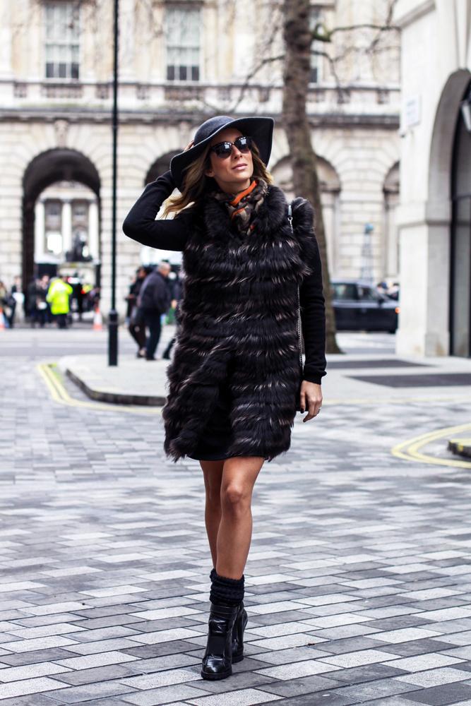 Helena-Lunardelli-do-jeito-h-londres-fashion-week-street-style-04