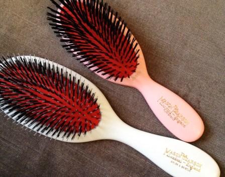 Helena-lunardelli-do-jeito-h-escova-cabelo-mason-pearson-2