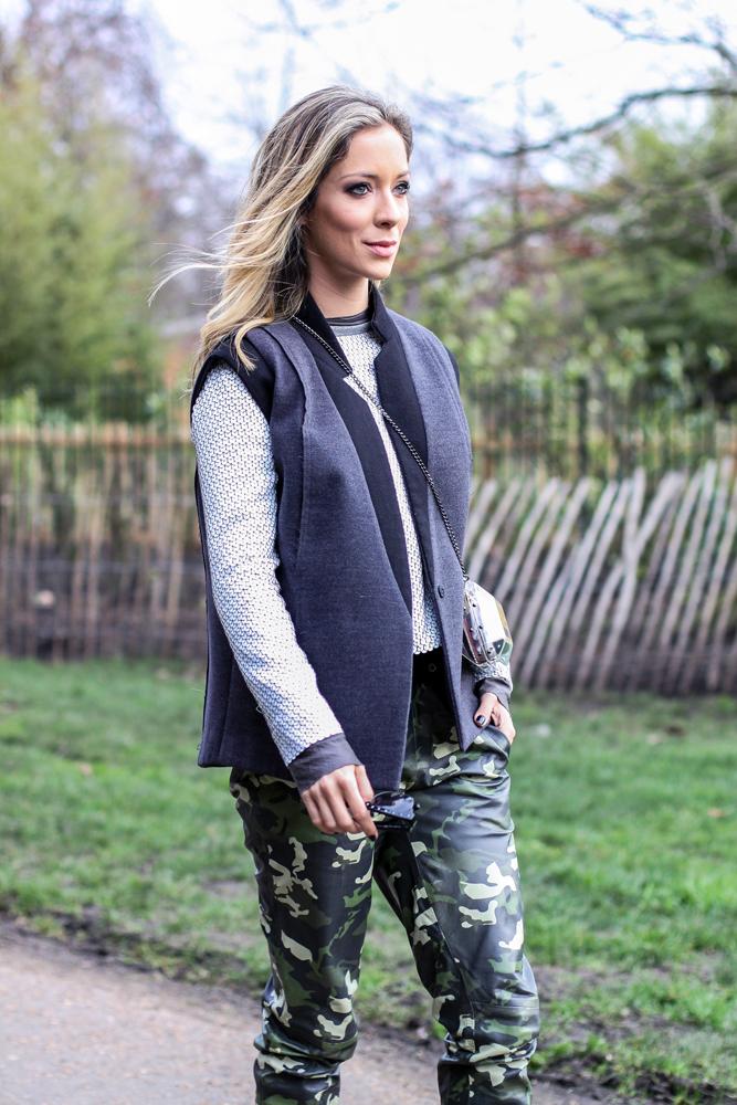 5755b23ff ... helena-lunardelli-do-jeito-h-militar-04 O look das meninas que eu  adorei! Cris Tamer